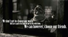 mary and max gif - Google Search