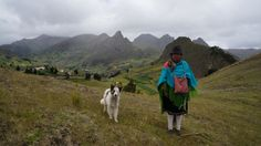 Adventures in Ecuador. #oregontopatagonia