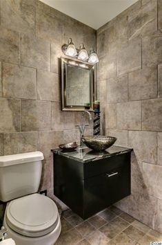 Www Bathroom Com Designer #Badezimmer #Büromöbel #Couchtisch #Deko Ideen  #Gartenmöbel #