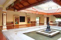 42 Ideas For Farmhouse Style House Interior Decor Spaces Indian Home Design, Kerala House Design, Bungalow House Plans, Bungalow House Design, Farmhouse Interior, Modern Farmhouse Style, Farmhouse Plans, Farmhouse Windows, Coastal Farmhouse