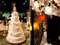 casamento-dani-spadoni-ribeirao-preto-debora-pitanguy-renato-aguiar-15