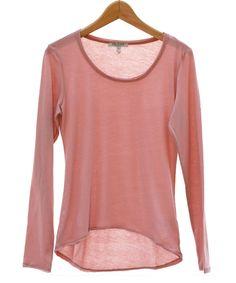 fair garment by Alma & Lovis