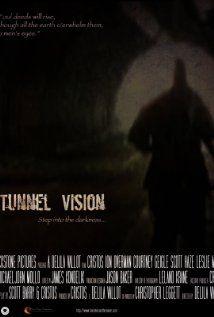 Tunnel Vision Movie Release Date : 22nd Jan 2013, Director: Delila Vallot  Producer: Cristos, Language: English  Genere : Crime , Drama , Thriller