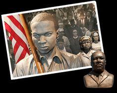 Selma to Montgomery: Crossing a Bridge into History