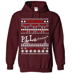 Cool T-shirts [Best T-Shirts] PLL Christmas new . (3Tshirts)  Design Description: PLL Christmas new  If you don't completely love this design, you'll SEARCH your favourite one by way of using search bar on the header.... -  #shirts - http://tshirttshirttshirts.com/automotive/best-t-shirts-pll-christmas-new-3tshirts.html