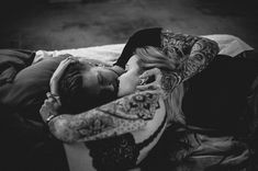 Coupleshoot Paarportraits Tattoocouple Loftshooting Spiegelhof Fotografie Beloved Stories 12 Portrait, Couple Photos, Couples, Inspiration, Dance, Couple Shots, Biblical Inspiration, Headshot Photography, Portrait Paintings