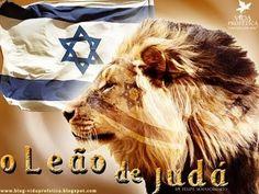 Israel-5000anos de História.avi - YouTube