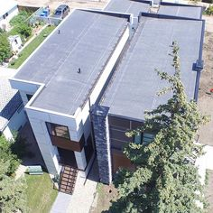 It is your castle #BuildDifferent  #ModernHomes #CustomBuild #YQR #home #customhomes #dreamhome #architecture #design #quality #dreamhomes #interior #IMYQR #original #style #realestate #construction #house #builder #homebuilder #newhome #newhomes #homesforsale #newconstruction #property Next At Home, Lake View, New Construction, Home Builders, Custom Homes, New Homes, Real Estate, Architecture Design, Building