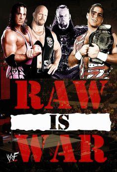 Asli Wresting Wrestling Posters, Watch Wrestling, Wrestling Wwe, Wwe Highlights, Attitude Era, Wwe Raw And Smackdown, Wrestlemania 29, Eddie Guerrero, Lucha Libre