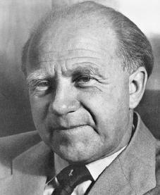 Werner Karl Heisenberg (German: [ˈhaɪzənbɛɐ̯g]; 5 December 1901 – 1 February 1976) was a German theoretical physicist and one of the key pioneers of quantum mechanics.