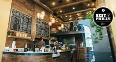 Plenty Cafe | Café – Globally inspired sandwiches & salads – Coffee bar