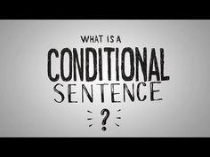 Zero Conditional - Tutor Time (English Grammar) - YouTube