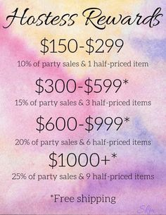 Host a virtual party with me and this is what you could earn! Who doesn't love free nails? Hostess Wanted, Party Layout, Pure Romance Consultant, Street Game, Mary Kay Party, Facebook Party, Facebook Mk, Colorful Party, Color Street Nails