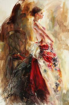 Kırmızı Elbiseli Kadın Tablosu - KARAHAN ÇERÇEVE & RESİM , Canvas Baskı Ve Kabartmalı Tablo Mağazası https://www.karahanresim.com/tablo/4109/kirmizi-elbiseli-kadin-tablosu.html