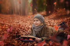 Софья Жегульская - Детский фотограф, все лучшие детские и семейные фотографы