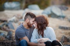 Carson City Couples Photographer