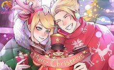 Cute Anime Coupes, Mobile Legend Wallpaper, Chibi, Mobile Legends, Christmas Time, Anime Art, Character Design, Geek Stuff, Kawaii