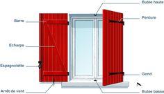 plan pour fabriquer un abri de jardin en bois 2 abri a bois pinterest. Black Bedroom Furniture Sets. Home Design Ideas