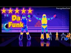 Ok I LOVE this! Mimic the robots- would be great for indoor recess or just getting the wiggles out! @Katie Cook dance party!!