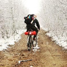 #bicicletas #ridelife #roadbikes #secondhand #biking #fitnessworld #bikelife #appstore #segundamano #googleplay #enbici #instabikes #ride #bmx #motivation #mountainbike #mtb #weridebikes #coolapps #bicicletta #fixie #cycling #igersbike #velo