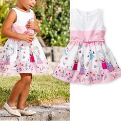 US $9.57 New with tags in Clothing, Shoes & Accessories, Kids' Clothing, Shoes & Accs, Girls' Clothing (Sizes 4 & Up)