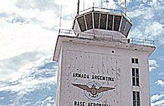 Punta Indio: Zona cercana a Buenos Aires acumula relatos de Ovnis y hechos inexplicables | Argentina