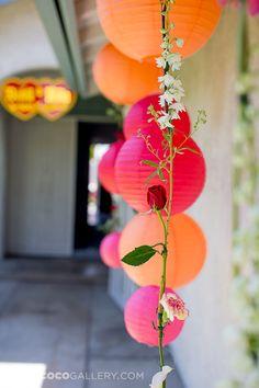 All in the Details. A vibrant, summer Vietnamese engagement India Wedding, Wedding Art, Wedding Flowers, Wedding Ideas, Pig Party, Tea Ceremony, Proposal, Fun Stuff, Bridal Shower