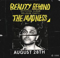 the weeknd album - Google Search Weekend Album, The Weeknd Albums, I Like To Dance, A Level Art, Universal Music Group, Shakira, Britney Spears, Cheerleading, Acting