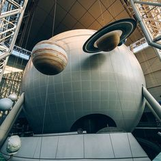 45 Trendy Ideas national history museum new york nyc Dc Travel, New York Travel, Travel Chic, History For Kids, Women In History, Planetarium Architecture, Hayden Planetarium, U Bahn Station, London Drawing