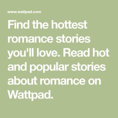 Find the hottest scorose stories you'll love. Read hot and popular stories about scorose on Wattpad. Hot Stories, Popular Stories, Horror Stories, Werewolf Stories, Vampire Stories, Alone, Me Salve, Best Friends Brother, Wattpad