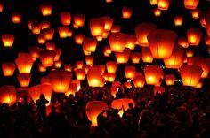 capodanno cinese 2013