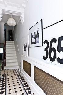 my scandinavian home — Designspiration