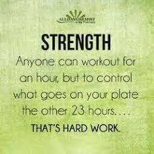 https://www.google.com/search?client=firefox-b-1&biw=1366&bih=634&tbm=isch&sa=1&ei=Q2myWqWrKYmctgXF-qzwDg&q=eat+healthy+motivation&oq=eat+healthy+motivation&gs_l=psy-ab.3..0l3j0i30k1j0i8i30k1.2120.3320.0.3532.11.11.0.0.0.0.202.1546.0j10j1.11.0....0...1c.1.64.psy-ab..0.11.1542...0i67k1j0i10i67k1j0i24k1.0.LCl-PVZC_ek#imgrc=_