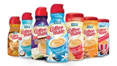 Calling all coffee drinkers! You can score CHEAP Nestle Coffee-Mate Liquid Creamer at Target! This is a great time to stock up!   Click the link below to get all of the details  ► http://www.thecouponingcouple.com/cheap-nestle-coffee-mate-liquid-creamer-at-target/