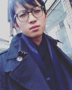 謝舜嵐 @edward_hsl I need a cup of c...Instagram photo | Websta (Webstagram)