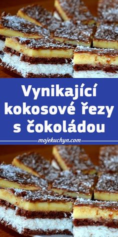 French Toast, Breakfast, Recipes, Food, Morning Coffee, Eten, Recipies, Ripped Recipes, Recipe