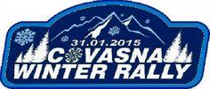 Ne vedem la Winter Rally Covasna! :D Rally, Winter, Winter Time, Winter Fashion