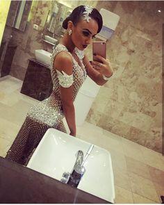 442 отметок «Нравится», 3 комментариев — Dance Atelier (@alimova_art_studio) в Instagram: «#alimova #alimova_art_studio #love #ba #balroomdance #ballroom #danceart #dance #best #bestdress…»