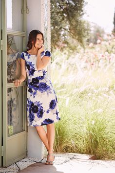 Laura Ashley Occasio