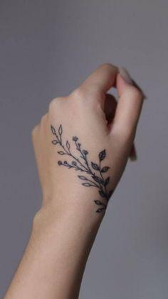 3 Tattoo, World Tattoo, Time Tattoos, Hand Tattoos, Small Tattoos, Tatoos, Helix Tattoo Ideas, Arm Tats, Delicate Tattoo