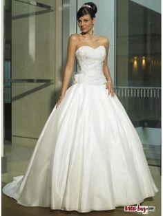 Ball Gown Wedding Dresses wedding dress