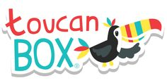 Create memories that will last a lifetime with the fun crafts and games found in this free Toucan box. Anniversaire Harry Potter, Pokemon Birthday, Tropical Party, Subscription Boxes, Infant Activities, Halloween 2020, Craft Party, Fun Games, Fun Crafts