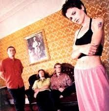 Image result for the cranberries band