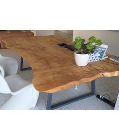Τραπέζι Μύκονος Table, Furniture, Home Decor, Decoration Home, Room Decor, Tables, Home Furnishings, Home Interior Design, Desk