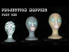 Shanks FX - Basic Projection Mapping Tutorial with MadMapper - Projection Mapping Central