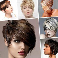 9 Quick Tips: Women Hairstyles Braids older women hairstyles coloring.Women Hairstyles With Bangs Medium older women hairstyles coloring. Hairstyles With Glasses, Wedge Hairstyles, Undercut Hairstyles, Short Bob Hairstyles, Hairstyles With Bangs, Hairstyles 2018, Layered Haircuts, Everyday Hairstyles, Bouffant Hairstyles