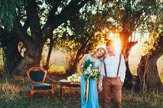ПОРТФОЛИО #bridalbouquet #weddingbouquet #bouquet #succulent #eucalyptus #bluewedding #whitewedding #blue #flowers #flower #rosebush #gold #armchair #orchids #wedding #bride #lovestory #newlyweds #photosession #summerphotoshoot #weddingday #goldfreeaccessories #букетневесты #свадебныйбукет #букет #голубой #суккулент #эвкалипт #кресло #синеекресло #орхидея #свадьба  #золотыеакксессуары #невеста #молодожены #идеядляфотосесии #летняяфотосессия #свадебноеплатье #свадебныйдень