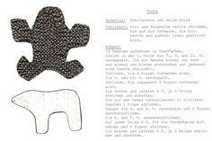 Crochet Animals, Knitting Patterns, Kindergarten, Blog, Crafts, Waldorf Education, Deco, Natural, Knitting Squares