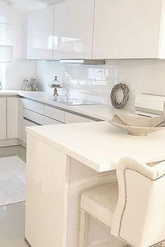 Wooden House Decoration, Kitchen, Home Decor, Household, Cooking, Decoration Home, Room Decor, Kitchens, Cuisine