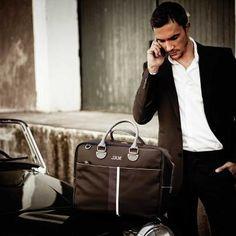 Eleganckie torby marki Jack Russell produkowane we Francji, teraz dostępne w Polsce na https://www.le-premier.pl #lepremier